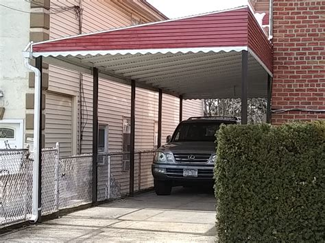 main home awnings  patios decks queens ny patch