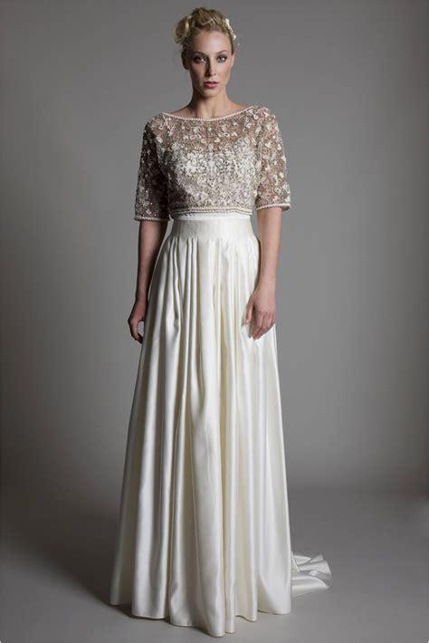 Vintage Wedding Dresses Bridal Boutique  Halfpenny London. Tea Length Wedding Dresses Cardiff. Long Sleeve Wedding Dress Yes Or No. Tea Length Wedding Dresses For Beach. Long Sleeve Wedding Dresses With Long Trains