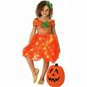 Deguisement Halloween Bebe : le d guisement halloween d 39 enfant ~ Melissatoandfro.com Idées de Décoration