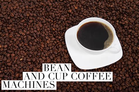 Best Bean To Cup Coffee Machines (grind To Brew The Coffee House Aberdeen Grounds Rubber Plants Canford Heath Exeter Brick Jacksonville Fl Monton Tuy?n D?ng Vicksburg Ms