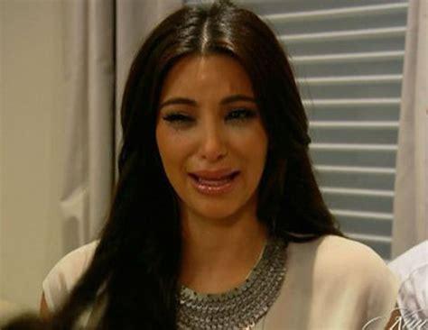 Kim Kardashian Crying Meme - 17 best don t cry kimmy images on pinterest crying face ha ha and hilarious