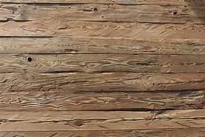 Holz Künstlich Alt Machen : holz gehackt altholz wandverkleidung bs holzdesign ~ Markanthonyermac.com Haus und Dekorationen