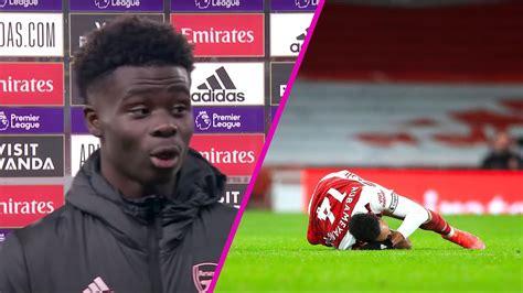 Liverpool Vs Fulham Astro : Watch Fulham Vs Liverpool Live ...