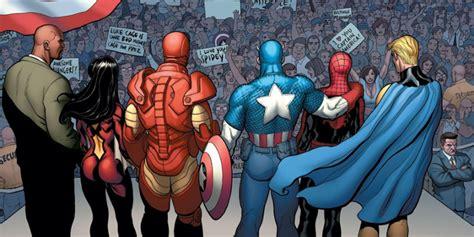Captain America Civil War Spiderman Wallpaper Ufficiale Spider Man Farà Parte Dell 39 Universo