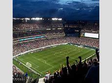 Philadelphia Still #1 In World Cup Voting Among US Bid