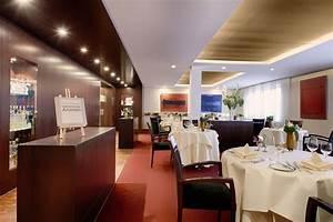 Restaurant Bad Neuenahr : steinheuers restaurant bad neuenahr ahrweiler restaurant ranglisten ~ Eleganceandgraceweddings.com Haus und Dekorationen