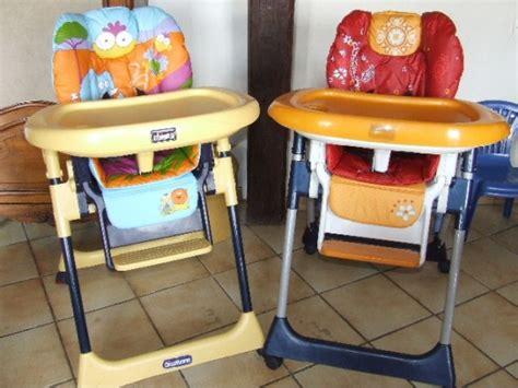 housse pour chaise haute chicco housse pour chaise haute chicco mamma table de lit