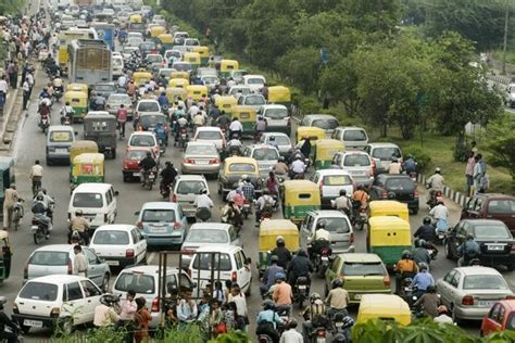 Automatics gain traction as traffic worsens - Livemint