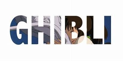 Ghibli Studio Ponyo Moving Totoro Couple Kpop