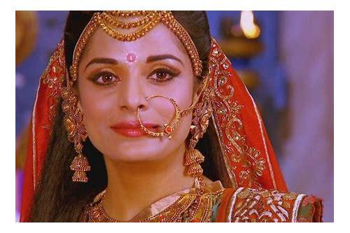 Mahabharat star plus last episode