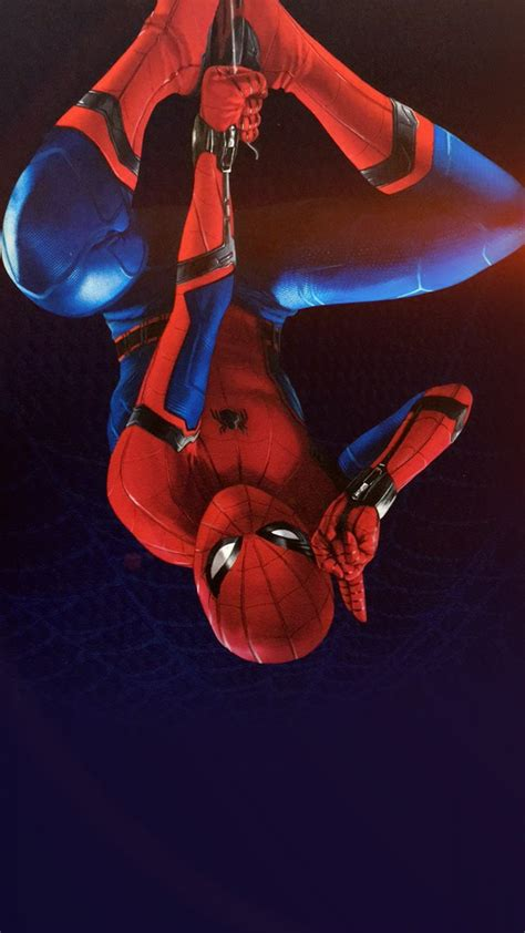 the amazing spider man apk data revdl