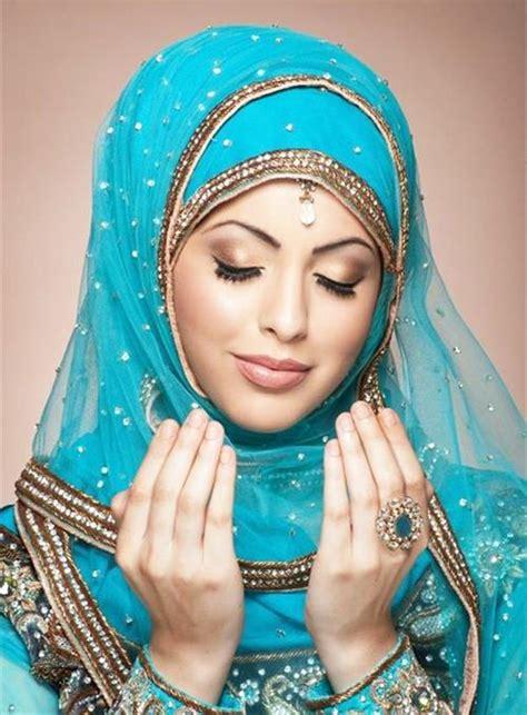 designer wedding abaya dresses  bridals