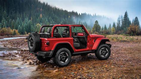 jeep wrangler ecodiesel sale white plains