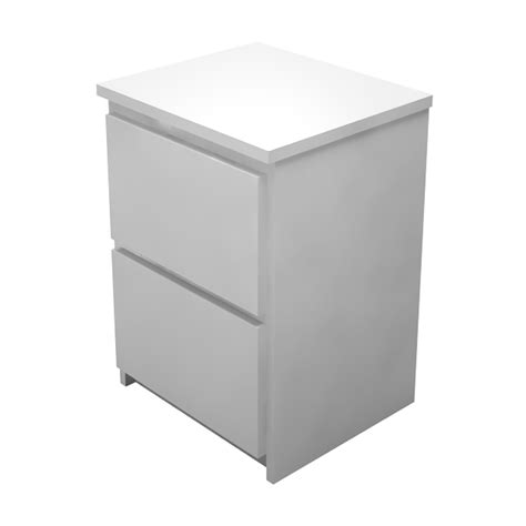 commode ikea 8 tiroirs cad and bim object malm commode 2 tiroirs variante 2 ikea