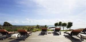 selection de beaux hotels en bretagne avec vue sur la mer With hotel bretagne bord de mer avec piscine