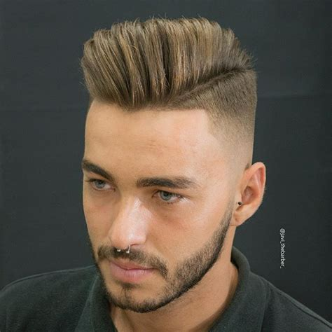 haircuts for guys with hair hairstyle hair and coupe de 3651