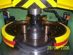 Machine À Café À Piston : metal cutting machines products special purpose machines taurus private limited ~ Melissatoandfro.com Idées de Décoration