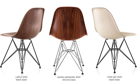 metal counter stools eames molded wood side chair with wire base hivemodern com