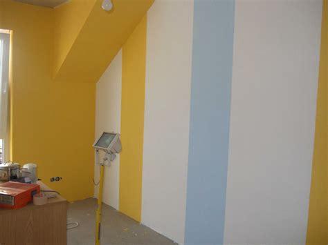 tapezierte wohnzimmer tapezierte wohnzimmer die neuesten innenarchitekturideen