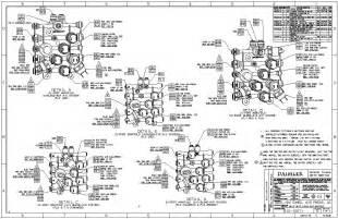 freightliner columbia wiring schematic pdf freightliner freightliner tail light wire diagram freightliner auto wiring on freightliner columbia wiring schematic pdf