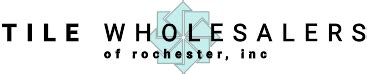 tile wholesalers tiling products services rochester ny