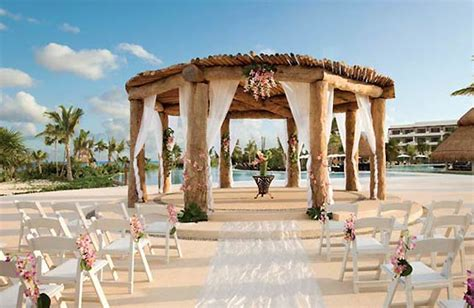 Top six Indian wedding destinations for your dream wedding   Photo Gallery   IndiaTV news