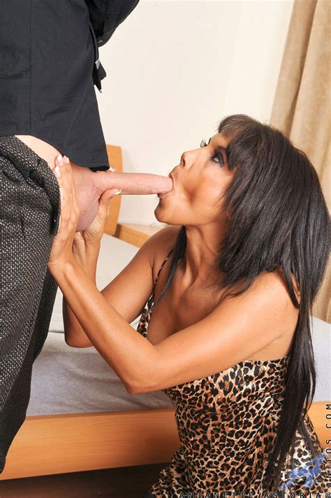 freshest mature women on the net featuring anilos anjanette astoria anilos whore