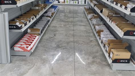 burnish floor   Wikizie.co