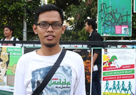 Aborsi Online Jogja Poster Dakwah Ramadhan 1 Ratusan Remaja Sambut Ramadhan