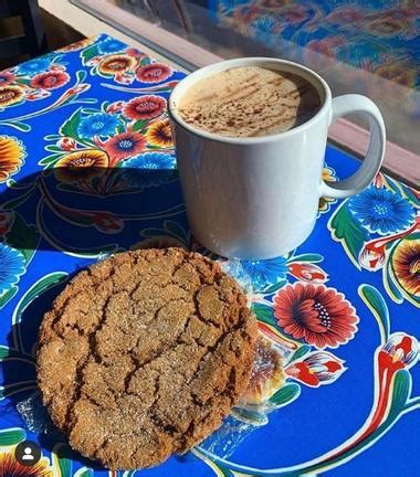 Bentley's coffee 4415 river rd n #4435 keizer or 97303. 22 Best Coffee Shops in Tucson, AZ