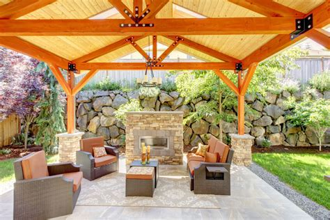 How To Build Covered Porch how to build a covered porch ebay