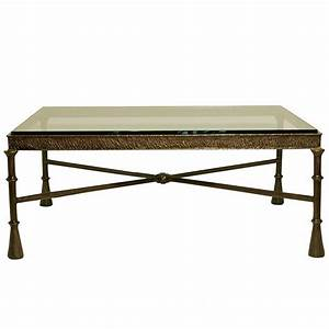 coffee tables ideas formidable bronze coffee table base With antique bronze glass coffee table