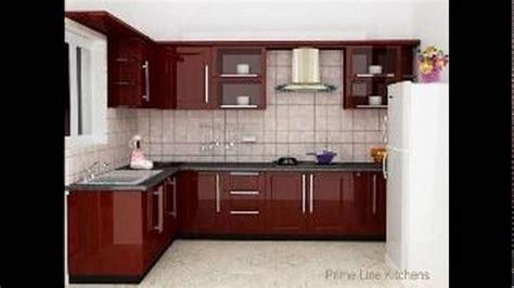 sunmica designs kitchen cabinets colours good colors