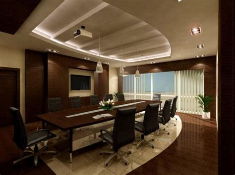 office view luxury home office furniture1 my home style Luxury