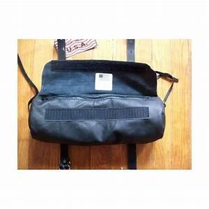 Trousse A Outils : vente de bagages pour custom accessoire pour harley ~ Melissatoandfro.com Idées de Décoration