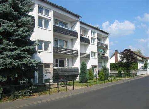 Garten Kaufen Erlensee by Wohnung Mieten In Erlensee Immobilienscout24