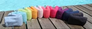Was Ist Mikrofaser : mikrofaser handtuch badetuch duschtuch saunatuch strandtuch microfaser 130x80cm ebay ~ Orissabook.com Haus und Dekorationen