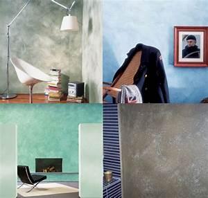Turkis Farbe Beste Bildideen Zu Hause Design