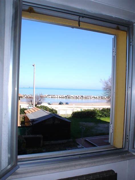 Appartamenti Senigallia Affitto Estivo by Appartamento Estivo Stella In Affitto A Senigallia Vista Mare