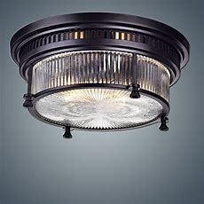Kitchen Ceiling Lights Amazoncom