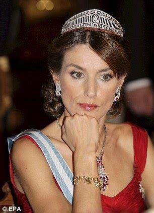 Kate Middleton Queen Letizia Who Wins The Battle