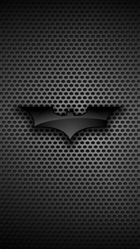 Batman Mobile by Batman Wallpapers Batman Mobile Wallpapers Hd 5