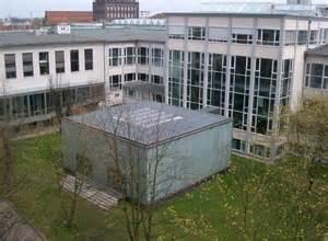 architektur braunschweig architektur pavillon braunschweig