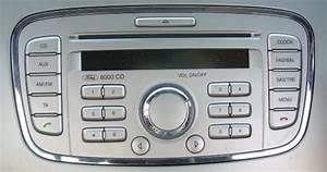 Code Autoradio Ford : autoradio compatible ford mondeo mondeo ford forum ~ Mglfilm.com Idées de Décoration