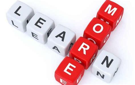 traduction si鑒e social anglais speak center 7 bons conseils pour apprendre l 39 anglais au quotidien