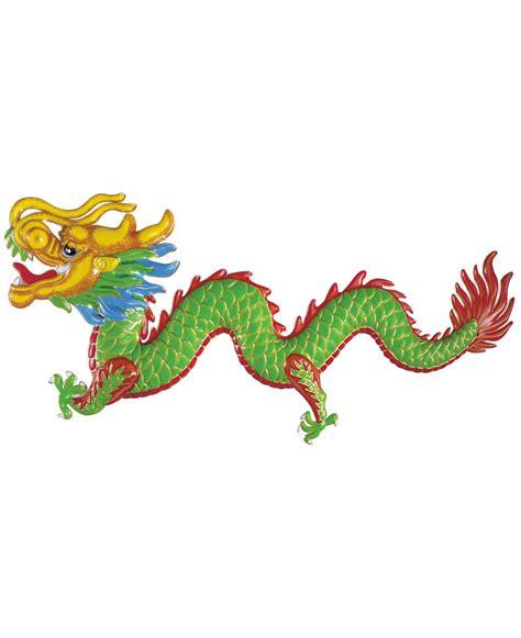 d 233 coration nouvel an chinois 100 x 48 cm d 233 coration anniversaire et f 234 tes 224 th 232 me sur