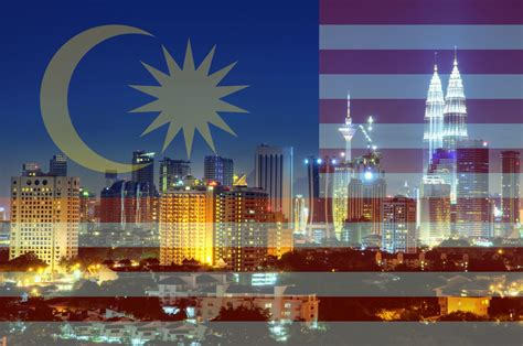 Visit Malaysia As Soon As You Can   Must See Places