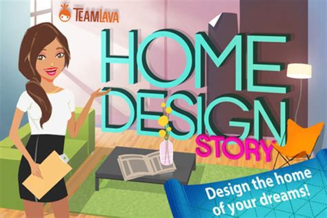 Home Design Story  Jogos  Download  Techtudo