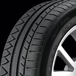 Michelin Pilot Alpin : the best winter snow tires for dry and wet roads motorsport messages from marshall tire rack ~ Medecine-chirurgie-esthetiques.com Avis de Voitures