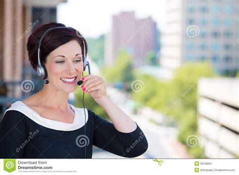 Ustomer Service Representative Or Call Center Agent